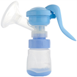 breast_pump